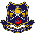 Bebington Hockey Club