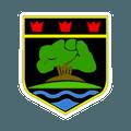 Alton RFC
