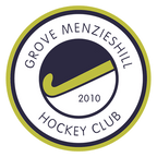 Grove Menzieshill Hockey Club