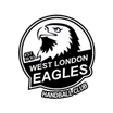 West London Eagles Handball Club