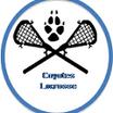 Coyotes Lacrosse Club