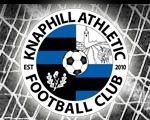 Knaphill Athletic Football Club