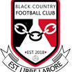 Black Country Football Club