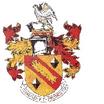 Atherton Laburnum Rovers F.C.