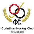 Corinthian Hockey Club