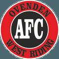 Ovenden West Riding Juniors AFC