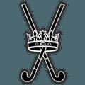 Bury St Edmunds Hockey Club