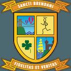 St Brendan's RFC
