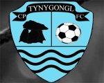 CPD Tynygongl FC