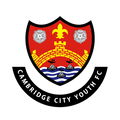 Cambridge City Youth FC