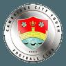 Cambridge City Youth FC