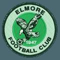 Elmore FC