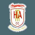 Hinckley Amateur Cricket Club