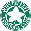 Whyteleafe Football Club