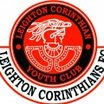 Leighton Corinthian Youth FC