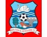 AFC Walton & Hersham