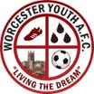 Worcester Youth Football Club