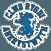 Aberystwyth RFC