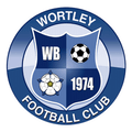 Wortley Football Club