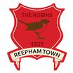 Reepham Town FC