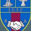 Sandbach United FC