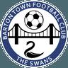 Barton Town FC
