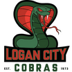 Logan City Cobras AFC