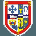 Inverness Craig Dunain RFC