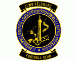 CPD Llanfairpwll FC