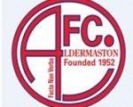 AFC ALDERMASTON OFFICIAL WEBSITE