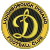 Loughborough Dynamo FC