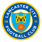 Lancaster City FC Official Website