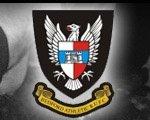 Bedford Athletic Rugby Club