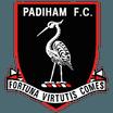 Padiham F.C
