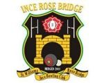 Ince Rose Bridge