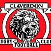 Claverdon Rugby Football Club