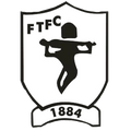 Fakenham Town Football Club