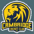 Cambridge Cricket Club