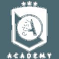 The EDSV Academy