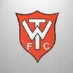 Warminster Town Football Club
