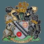 Radcliffe Borough Juniors FC