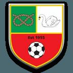 Betley Football Club