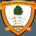 Ashford Town FC Youth