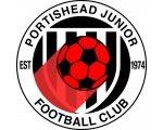 Portishead Junior FC