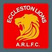 Eccleston Lions ARLFC