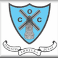 Outwood Cricket Club