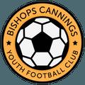 Bishops Cannings Football Club