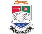 LUTTERWORTH RFC