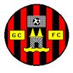 Gomersal & Cleckheaton F.C.