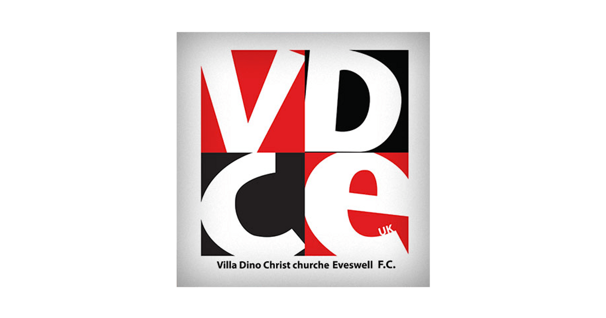 http://d2dzjyo4yc2sta.cloudfront.net/?url=images.pitchero.com%2Fclub_logos%2F68284%2FeKWhnOl5T66395bJW57g_logo.png&bg=fff&w=1200&h=630&t=frame